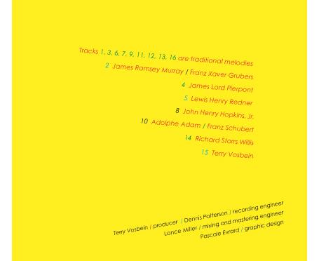 a74044b8 A Stradivarius Christmas / making off | Éditions du temps qui passe